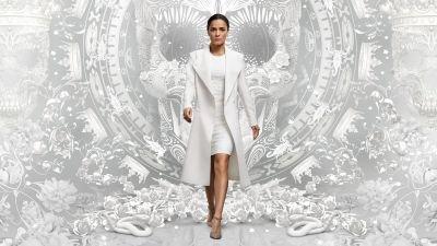 Alice Braga is terug in de eerste teaser van 'Queen of the South' seizoen 5