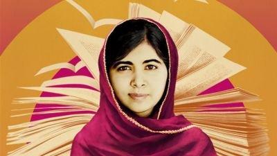 Nobelprijswinnaar Malala Yousafzai tekent meerjarig contract bij Apple TV+