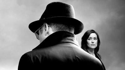 Seizoen 7 van 'The Blacklist' nu te zien op Netflix