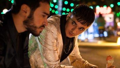 Nederlandse dramafilm 'De Belofte van Pisa' nu te zien op Netflix