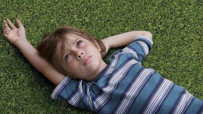 Vandaag kijk je met deze code gratis naar de Oscarwinnende film 'Boyhood' op Pathé Thuis