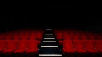 Nederlandse bioscopen en filmhuizen zijn helemaal klaar voor heropening