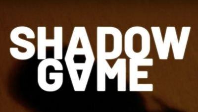 Nederlandse documentaire 'Shadow Game' valt in de prijzen op het FIFDH in Genève