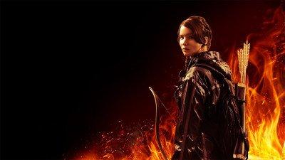 'The Hunger Games' krijgt een prequel: 'The Ballad of Songbirds and Snakes'