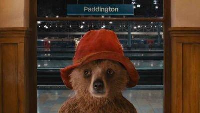 Nieuw op Amazon Prime Video: hartverwarmende familiefilm 'Paddington'