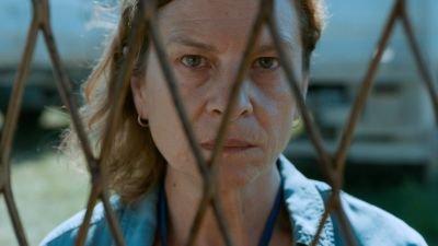 Nederlandse producent Els Vandevorst is 'euforisch en enthousiast' over Oscarnominatie 'Quo vadis, Aïda?'