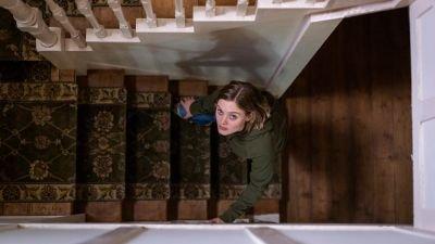 Spannende psychologische horrorfilm 'Relic' nu te zien op Netflix