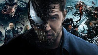 Release 'Venom: Let There Be Carnage' opnieuw uitgesteld, film verschijnt in september