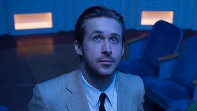 Opnames van Netflix' spionagethriller 'The Gray Man' met Ryan Gosling verplaatsen eind april naar Praag