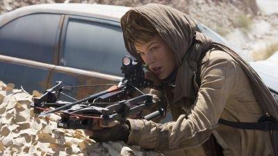 Titel en nieuwe details onthuld van 'Resident Evil'-remake
