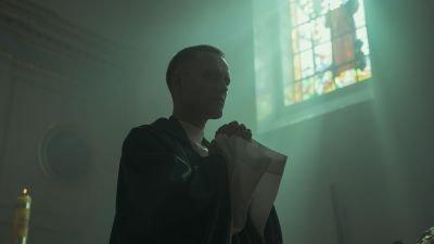 Oscargenomineerde dramafilm 'Corpus Christi' nu te zien op Cinetree
