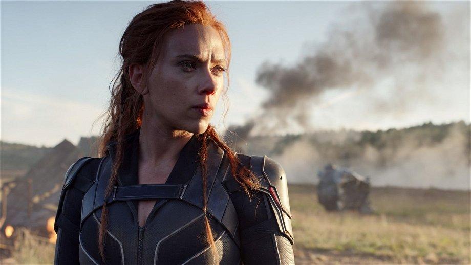 'Black Widow' komt op dag van bioscooprelease ook uit op Disney+