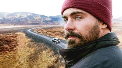 Zac Efron en Russell Crowe hebben rol in nieuwe film van 'Green Book'-regisseur Peter Farrelly