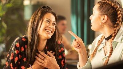 Netflix deelt de trailer van Nederlandse komediefilm 'Misfit 3: De Finale'