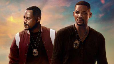 'Ma Rainey's Black Bottom' en 'Bad Boys for Life' grote winnaars van NAACP Image Awards
