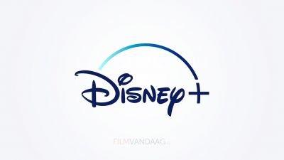 Deze films & series verschijnen in april op Disney+