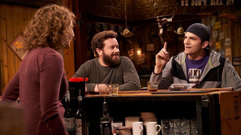Alledaagse humor: dit zijn de 5 beste sitcoms op Netflix
