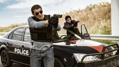 Netflix kondigt reeks nieuwe Franse titels aan, inclusief vervolg op actiefilm 'Balle perdue'