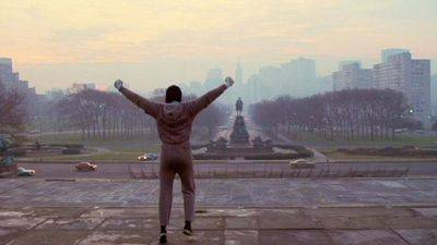 Sylvester Stallone kondigt plannen aan voor 'Rocky'-prequel