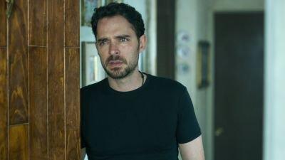 Netflix onthult de releasedatum van 'Quién Mató a Sara?' seizoen 2