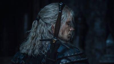 Opnames afgerond van 'The Witcher' seizoen 2