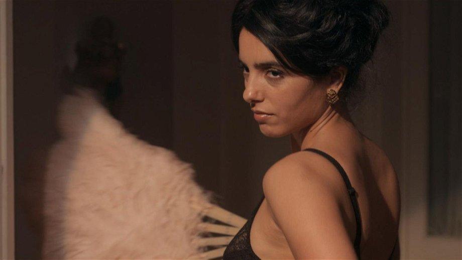 Biografische Franse film 'Madame Claude' nu te zien op Netflix