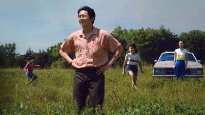 Steven Yeun voegt zich bij Keke Palmer in de nieuwe film van Jordan Peele