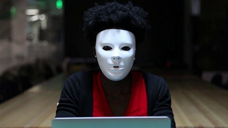 Nieuw op Netflix: prijswinnende documentaire 'Coded Bias'