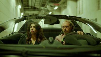 Nieuw op Netflix: Zweedse misdaadserie 'Snabba Cash'