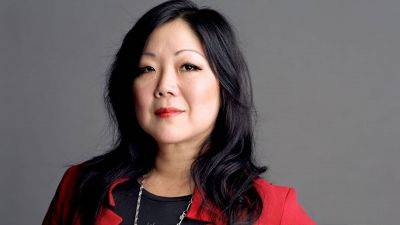 Margaret Cho en Paris Jackson gecast voor high school-komedie 'Sex Appeal'
