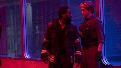 'Tenet' van Christopher Nolan nu te zien op Amazon Prime Video