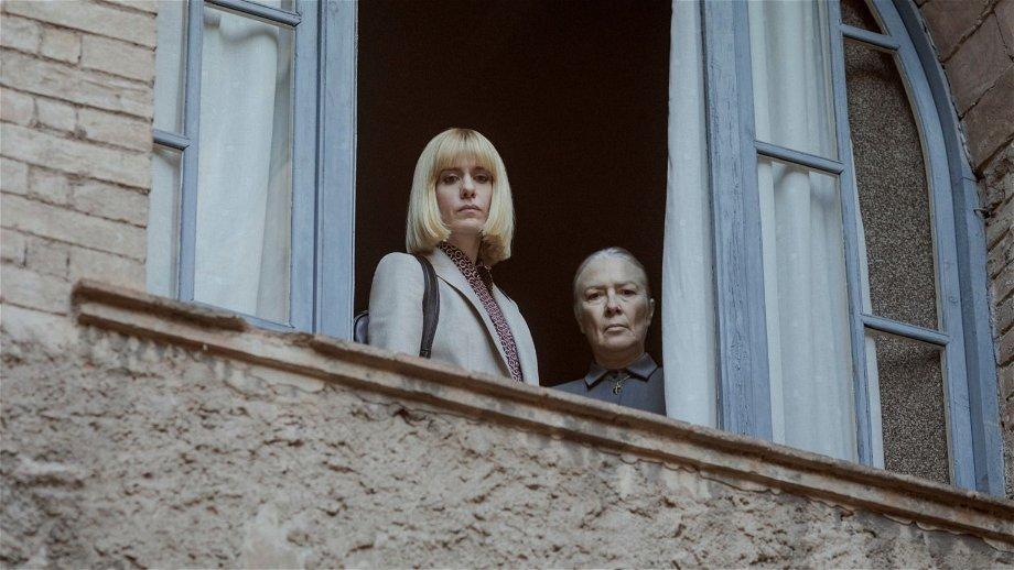 Een mysterieuze moordzaak in de trailer van Spaanse Netflix-serie 'El inocente'