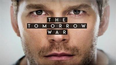 Amazon Prime Video deelt releasedatum van 'The Tomorrow War' met Chris Pratt