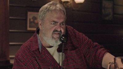 'Twin Peaks' en 'Seinfeld'-acteur Walter Olkewicz op 72-jarige leeftijd overleden