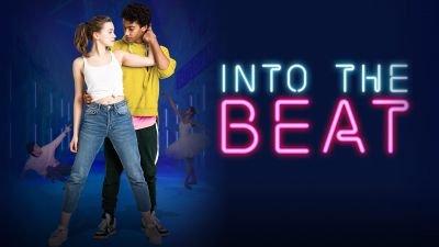 Netflix deelt trailer van Duitse dansfilm 'Into the Beat - Dein Herz tanzt'