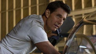 Paramount husselt releasedata: 'Mission: Impossible' en 'Top Gun: Maverick' uitgesteld, 'Snake Eyes' vervroegd
