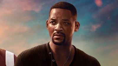 Will Smith en Antoine Fuqua filmen 'Emancipation' niet in Georgia vanwege stemrestricties