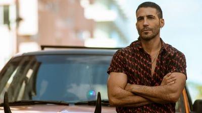 Netflix kondigt 7 nieuwe Spaanse Originals aan