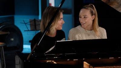 Netflix start met de opnames van 'Tall Girl 2'