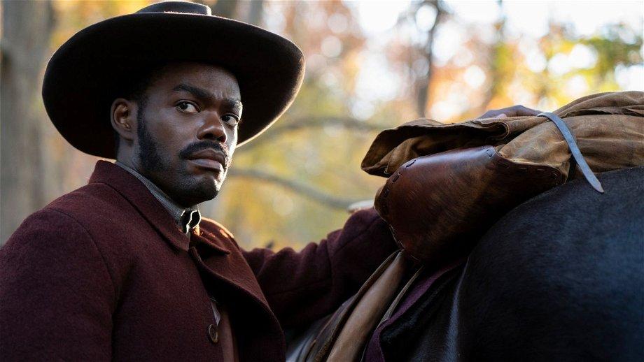 Amazon Prime Video deelt de trailer van miniserie 'The Underground Railroad' van Oscarwinnaar Barry Jenkins