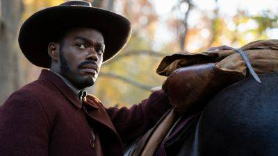 Amazon Prime Video deelt de trailer van miniserie 'The Underground Railroad' van Oscarwinnaar Barry Jenkins