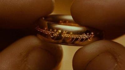 Duurste productie ooit: eerste seizoen van Amazons 'Lord of the Rings'-serie kost meer dan 450 miljoen dollar