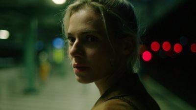 Sallie Harmsen speelt de hoofdrol in Nederlandse horrorfilm 'Moloch'
