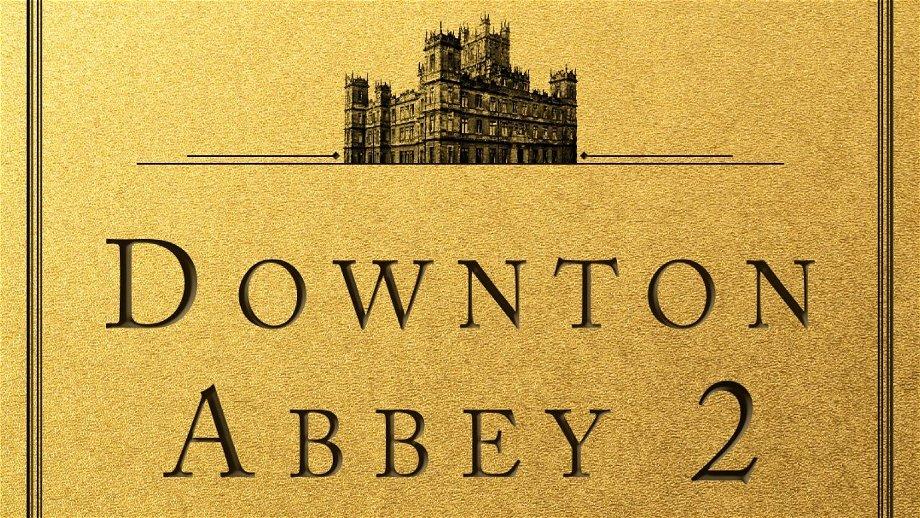 Cast, regisseur én releasedatum van nieuwe 'Downton Abbey'-film bekendgemaakt