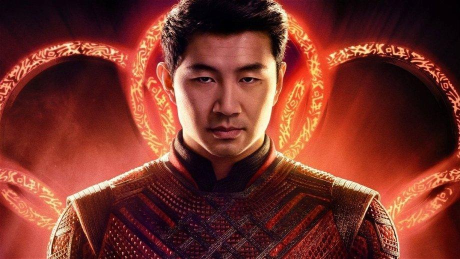 Marvel deelt teaser en releasedatum van 'Shang-Chi and the Legend of the Ten Rings'