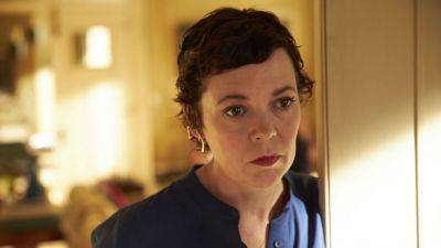 Olivia Colman heeft rol naast Samuel L. Jackson in Marvels 'Secret Invasion'