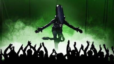 Documentaire 'Alien on Stage' over 'Alien'-remake wint Silver Screen Awards tijdens Imagine Film Festival