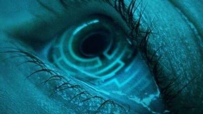 Netflix deelt eerste onheilspellende trailer van sci-fi-thriller 'Oxygène'