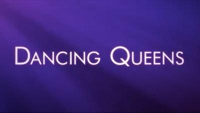 Netflix deelt eerste teaser van Zweedse dramafilm 'Dancing Queens'