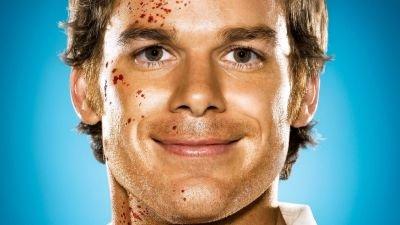 Eerste teaser te zien van het nieuwe seizoen van 'Dexter'